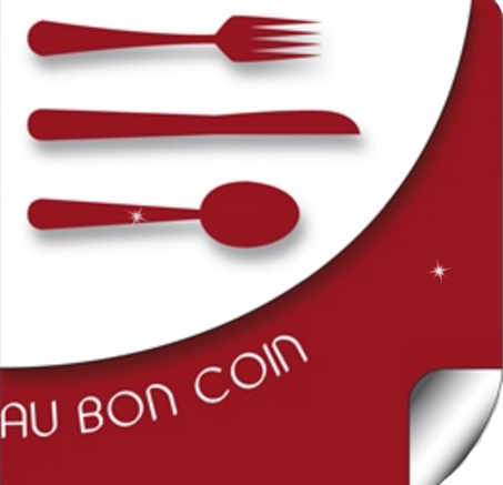 Super Restaurant gastronomique à Lons - AU BON COIN YS37